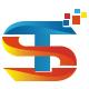 SheenSol Technologies